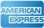 American_Express-Payment_Icon